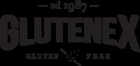 Glutenex – pierwszy w Polsce producent gotowej żywności bezglutenowej, dla diabetyków oraz osób z fenyloketonurią.