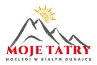 Moje Tatry – Pensjonat zaprasza rodziny oraz dorosłych na diecie bezglutenowej.